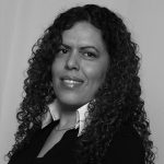 Fatima Bousadra